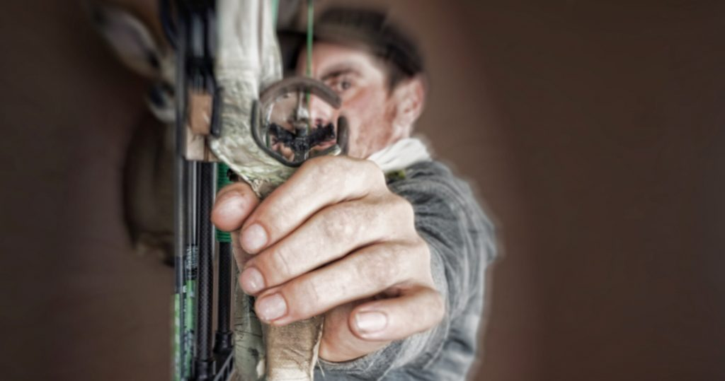12 Super tuning your hunting bow