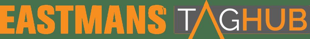Eastmans' Logo