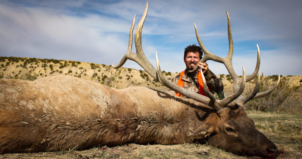 Brian Turner-ELK-CO-DIY-PL