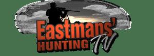 Watch_EastmansTV
